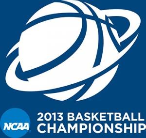 2013 NCAA Basketball Championship