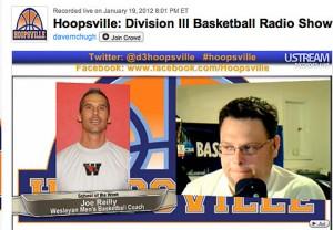 hoopsvillephoto2012